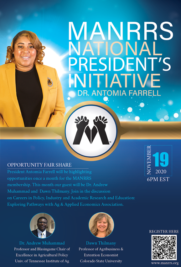 Presidents Initiative Flyer Draft NOV 19